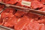 Польский экспорт говядины растет, но внутреннее потребление остается низким