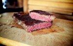 Ученые: Красное мясо в больших количествах опасно для здоровья