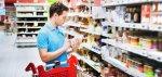 Законопроект о маркировке ГМО был принят в США