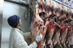 Отменен запрет на ввоз мяса из Казахстана