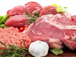 Псковская область стала регионом №1 в РФ по производству свинины