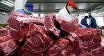 Крыму не хватает мяса