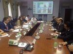 Пакистан намерен поставлять в Татарстан халяльное мясо