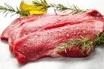 Россия быстро наращивает производство мяса