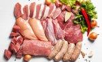Производство мяса в Курской области продолжает расти