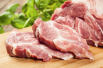 Самарская область обеспечивает себя свининой на 64%