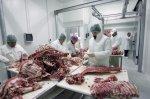 Беларусь хочет перерабатывать мясо по стандартам ЕС