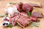 Белоруссия намерена увеличить экспорт мяса на 25% к 2020 году