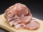 Производство свинины и птицы на Ставрополье увеличилось на 20% за год