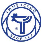 """""""Тюменский бройлер"""" ставит амбициозные задачи на 2017 год"""