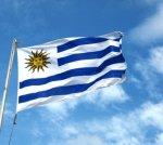 Уругвай готов поставлять в Россию больше сои, сыра, риса и баранины