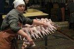 Николаевскую птицефабрику приобрела компания из Хабаровского края