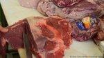 Бразильские концерны не смогут экспортировать мясо в ЕС
