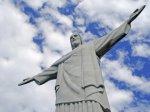 Китай, Чили и Египет сняли эмбарго на импорт мяса из Бразилии