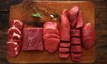 Китай готов снять запрет на поставку говядины для США, действовавший с 2003 года