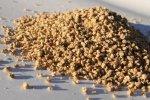 К 2025 году животноводам потребуется 38 млн тонн комбикормов