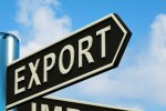 Минсельхоз ищет новые рынки для экспорта
