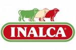 Итальянские производители мяса в Подмосковье намерены увеличить объемы инвестиций