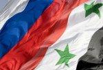 Ткачев: Россия может наладить экспорт зерна и мяса в Сирию