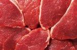 Монголия снова начнёт поставлять мясо в Бурятию