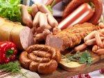 Костромские производители колбасных изделий выходят на российский рынок
