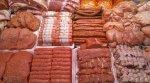 Более 33 тысяч тонн мяса произвели рязанские животноводы за I полугодие