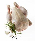 Татарстан: Куриное мясо подешевело с начала августа на 11%