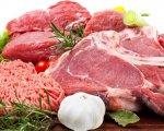 В Ростовской области сократилось производство мяса