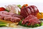 Свиноводческие предприятия Рязанской области наращивают производство