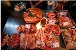 Тайские свиноводы призывают сопротивляться давлению и не открывать рынок для американского мяса