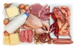 В Иркутской области наращивают производство мяса и молока