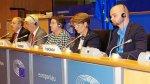 Европейские мясники обсуждают стратегии сокращения отходов