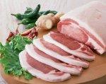 Минсельхоз настроил свиноводов на экспорт