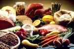 Индекс цен на продовольствие ФАО в ноябре снизился на фоне роста урожая зерновых