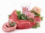 В мире хотят ввести налог на мясо
