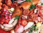 В Узбекистане утвержден техрегламент безопасности мясной продукции