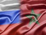 Марокко дало «добро» на поставки российской говядины, продукции пчеловодства и рыбы