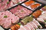 Производство тамбовского мяса увеличилось почти на 40%