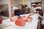 Минсельхоз России: за 17 лет производство мясной продукции выросло в 6 раз