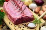 В Хакасии появится производство элитной мясной продукции