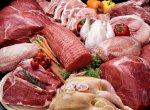 К 2019 году Россия может увеличить производство мяса до 15,5 млн тонн