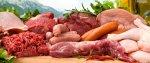 Поставки российского мяса в Турцию начнутся в ближайшее время