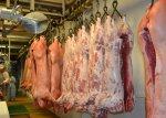Под Луганском появится мясокомбинат