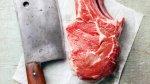 За 6 лет производство скота и птицы в России увеличилось на 25,8%