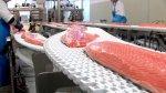 Животноводческая продукция новосибирских преприятий экспортируется в 17 стран-импортеров