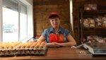 «Якутская птицефабрика» стала победителем всероссийского конкурса