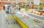 Курица по 60 рублей – в магазинах Приморья