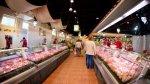 СМИ: мяса, молока и яиц может стать меньше в магазинах из‐за антибиотиков