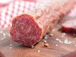 Российские рыба и мясо поедут в ЮАР