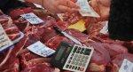 Как изменились цены на мясо в этом году в Казахстане